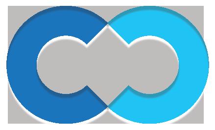 CC Boekhouding en Advies Cécile Schijven