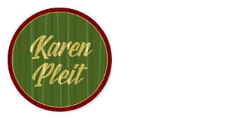 Karen Pleit - boekhouding & kantoorondersteuning Karen Pleit